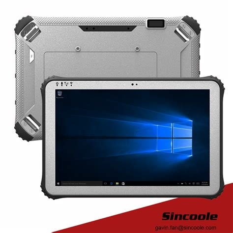 rugged industries aliexpress buy 4g 128g ram rom 12 inch 4g lte windows 10 rugged tablet industry panel pc