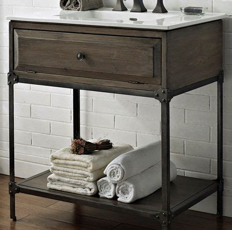 discount bathroom vanities mississauga 17 best images about brsnan cottage powder room on