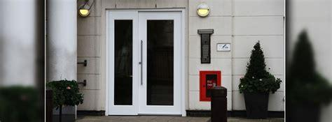 Security Front Doors Uk Bullet Proof Doors Shield Nw Ltd Security Front Doors Uk