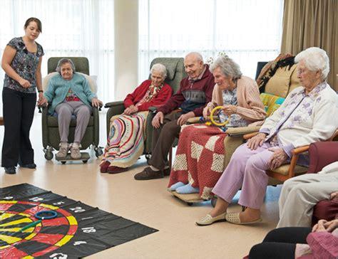 buckland nursing home buckland residential care