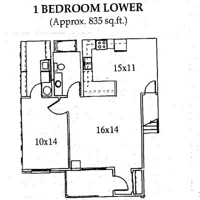 bed bath and beyond donation request 1 bedroom apartments in kenosha wi 28 images