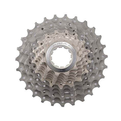 shimano dura ace 7900 cassette shimano cs 7900 dura ace 10 speed cassette westbrook cycles