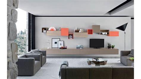 mobili per salotti salotti moderni mobili per ogni esigenza