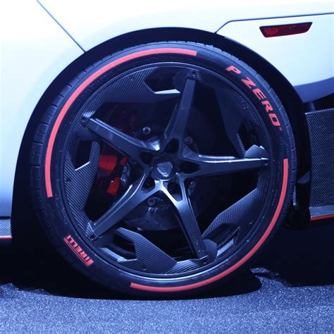 tire color tyres in every colour