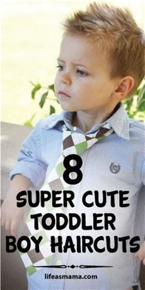 hairstyles for toddler boy that are hip 9 best images about boy hairstyles on pinterest boy