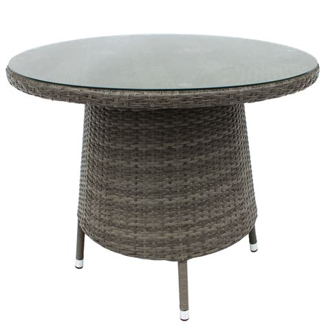 Bunnings Bar Table Bunnings Bar Table Our Range The Widest Range Of Tools Lighting Our Range The Widest Range Of