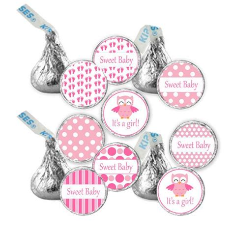 Hersheys Is Thinking Pink by 112 Best Images About Hershey Kisses Nuggets On