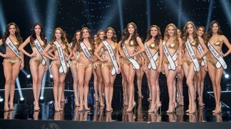 quien gano el concurso mis belleza latina nuestra belleza mxico 2017 sala de prensa televisa com