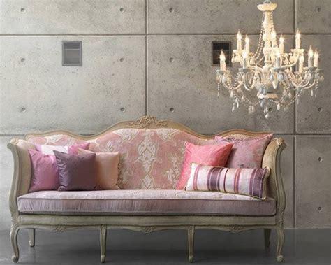 lade da tavolo shabby chic 17 migliori idee su divano shabby chic su
