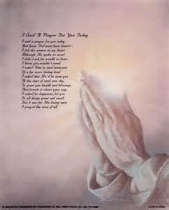 Prayer for surgery to go well myideasbedroom com