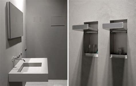 arredo bagno accessori arredo bagno mobili e accessori un bagno con stile
