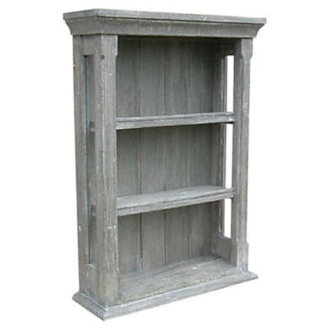 open wall cabinets cottage open wall cabinet smart furniture