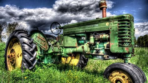 classic tractor wallpaper tractor wallpapers wallpaper cave