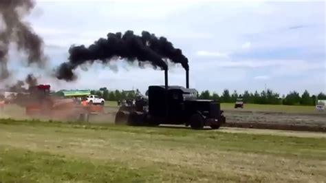 Peterbilt Truck Racing 11 jdh peterbilt michel tremblay meilleurs moments drag