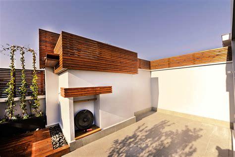 terrazze design progetti terrazzi design terrazzi progettazione