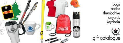 door to door marketing companies in karachi corporate gifts singapore corporate gift supplier