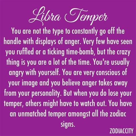 libra traits of a woman quotes quotesgram