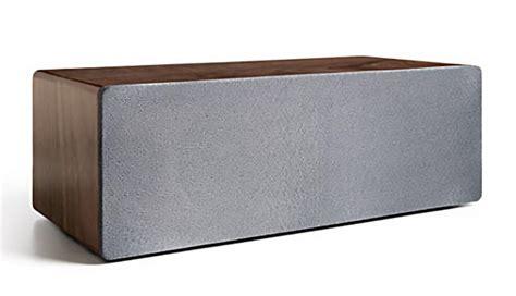 Bluetooth Speaker Clean Sound Premium Quality the audioengine b2 bluetooth speaker has premium sound