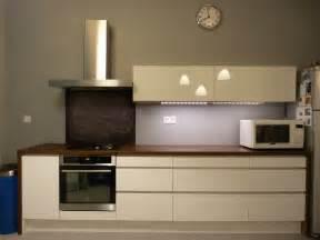 poign馥 de meuble de cuisine ikea poigne de meuble de cuisine ikea trendy cliquez ici with