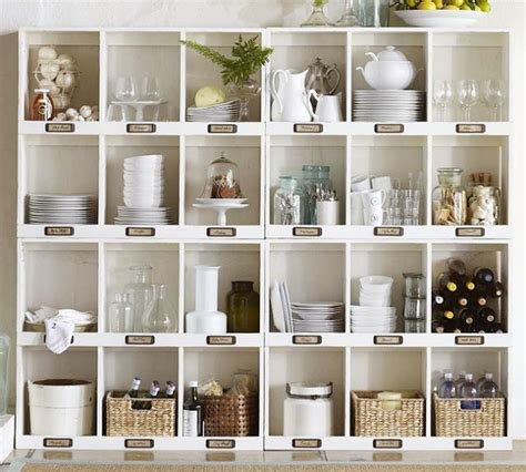 Unique Storage | beachcomber creative storage ideas