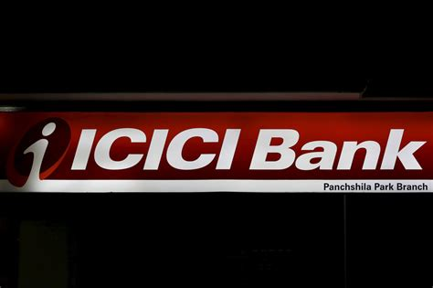 icicc bank icici bank plans to go paperless in green drive news18