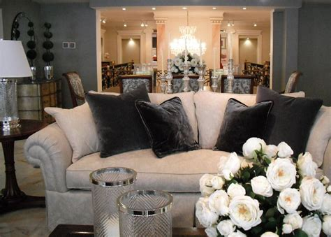 similar to the room gorgeous ethan allen living room living room