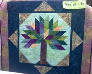 Barn Quilt Blocks Pinterest Discover And Save Creative Ideas