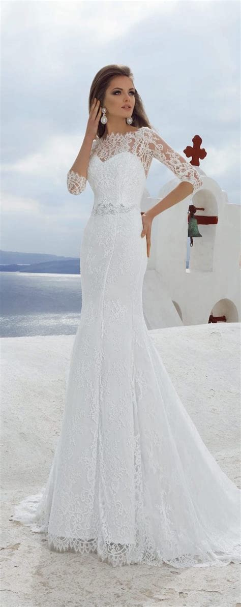 design your dream wedding dress 30 lovely ideas for your dream wedding dress
