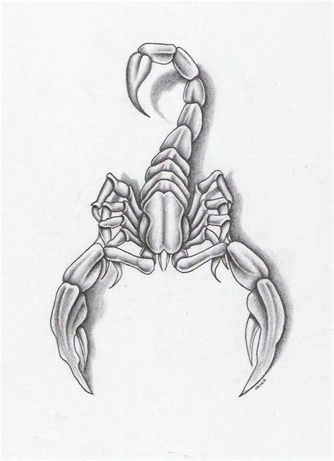 scorpion tattoo by bjorkmario on deviantart scorpion nipplebitter by markfellows on deviantart