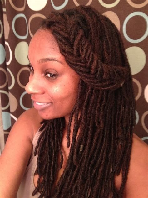 african hair braiding styles fish tails 140 best beautiful black girl braids images on pinterest