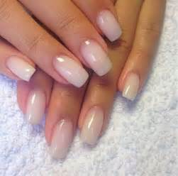 best 25 classy acrylic nails ideas on pinterest neutral