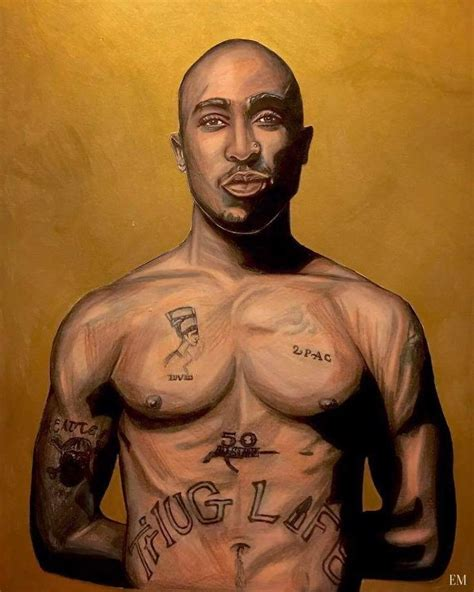 tupac shakur tattoos only best 25 ideas about 2pac tattoos on