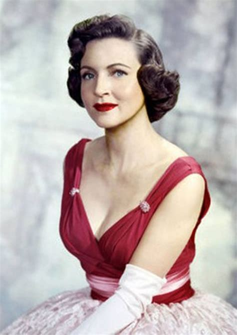 young betty white in her 20s young betty white in her 20s newhairstylesformen2014 com