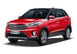 hyundai creta colours 2017 in india cardekho