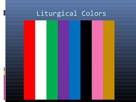 liturgical colors search results for liturgical calendar to color