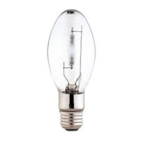 Lu Led Bulb 10 5 Watt Philips higuchi lu100 100w high pressure sodium mogul base