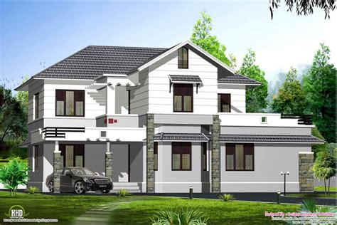 style home popular names of house styles house style and plans