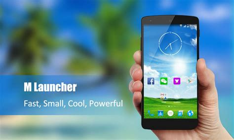 android launcher apk m launcher android m launcher premium v1 7 apk downloader of android apps and