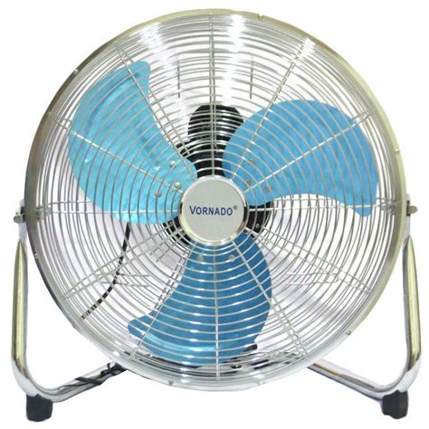 Kipas Angin Visalux 3 In 1 Sell Vornado Fan Vn Ef35 From Indonesia By Mega Elektronik Cheap Price