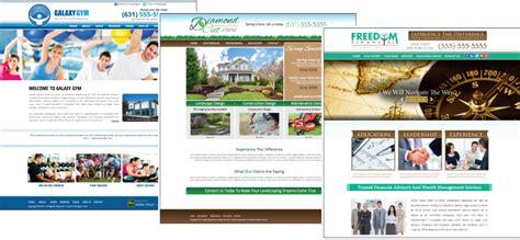 website tutorial from start to finish adobe muse full website tutorials from start to finish