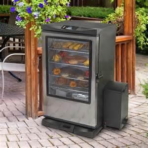 Garage Storage Direct Reviews Electric Cold Smoker Masterbuilt 20070112 At Garage