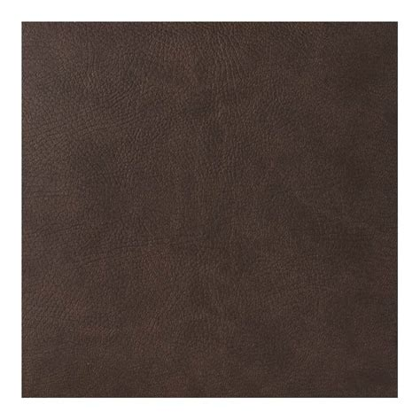 faux leather paint colors faux leather suede cover photographic pano books h h