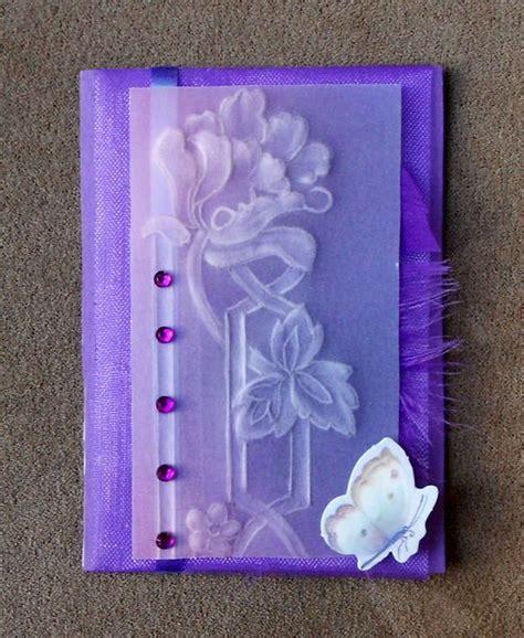Vellum Paper Craft Ideas - 225 best images about cards parchment vellum on