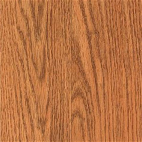 trafficmaster baytown oak 7 mm thick x 7 11 16 in wide x