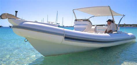 santorini rib cruises santorini rib cruising santorini - Small Boat Hire Santorini