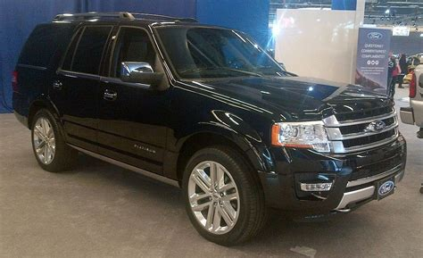 ford expedition wiki ford expedition vikipedi