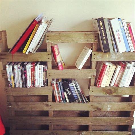 family dollar bookshelf 28 images delightful dwelling