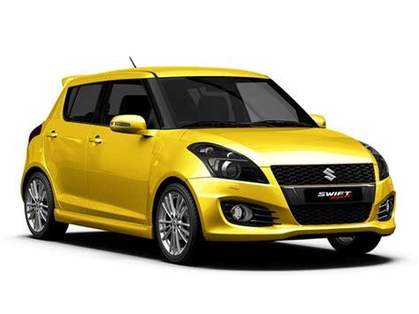 New Maruti Suzuki Sport Maruti Suzuki Sport To Debut In India Drivespark