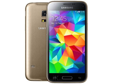 best samsung s5 deals samsung galaxy s5 mini gold compare best deals offers