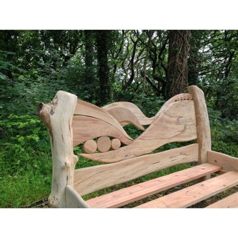 Driftwood Bed Frame 1000 Images About Wood S Second On Pinterest Sculpture Andy Goldsworthy And Viking Ship